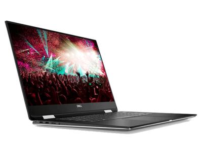 Dell XPS 15 9560 Core i7 7th Generation Laptop 16GB DDR4 512GB SSD 4GB NVIDIA GTX1050M