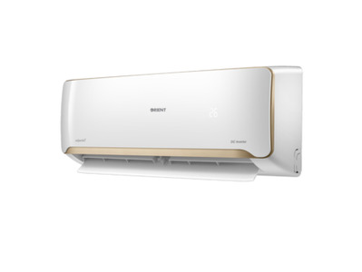Orient 1.5 Ton Atlantic-18 Inverter Air Conditioner Wall Mounted