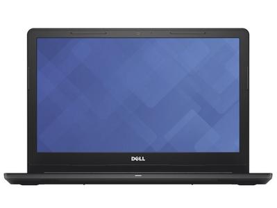 Dell Inspiron 3573 Celeron Dual Core 4GB RAM 500GB HDD