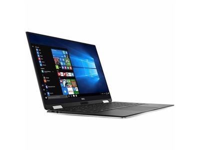 Dell XPS 13 9365 Core i7 8th Generation 8GB RAM 512GB SSD