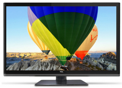 Tcl Led Tv Price In Pakistan Price Updated Feb 2019