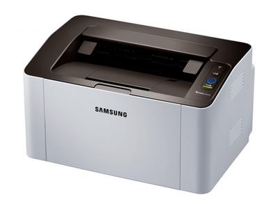 Samsung Xpress M2020 Printer