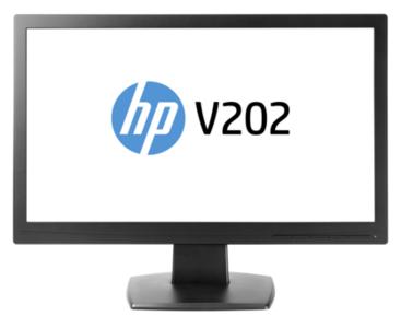 HP V202 19.5