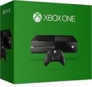 Xbox One 1TB Halo Edition With Free Xbox Headphones - NTSC