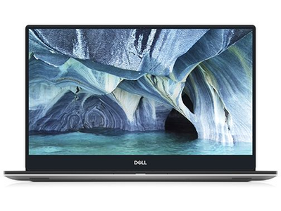 Dell XPS 15 7590 Core i7 9th Generation 8GB RAM 256GB SSD 4GB Nvidia GeForce GTX1650 GDDR5 FHD 1080p With Infinity Edge