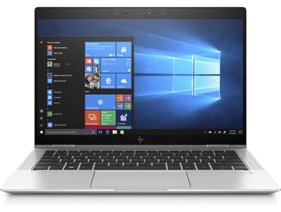 HP EliteBook x360 1030 G3 Core i5 8GB RAM 512GB SSD Windows 10