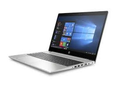 HP ProBook 450 G6 Core i7 8th Generation Laptop 8GB RAM 1TB HDD