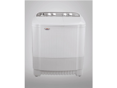 Boss KE-8500 Twin Tub Washing Machine
