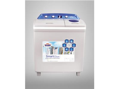 Boss KE-7500+ Twin Tub Washing Machine