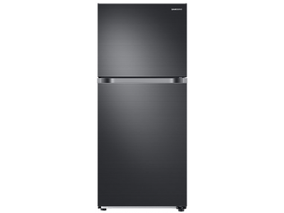 Samsung RT 61M6211 20CFT NO FROST Refrigerator