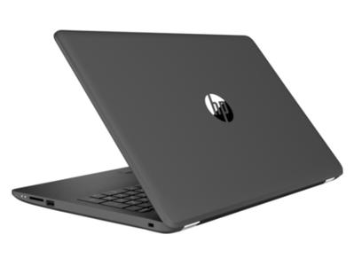 HP 15-BS091nia core i5 7th generation Laptop 4GB DDR4 500GB HDD