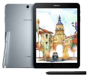 Samsung Galaxy Tab S3 9.7 LTE