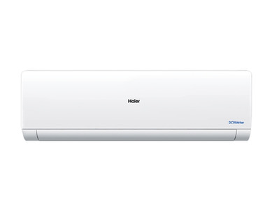 Haier HSU-24HNM Wall Mounted Inverter Air Conditioner 2.0 Ton