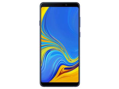 Samsung Galaxy A7 2018 4GB RAM 64GB Storage