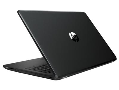HP 15-BS092nia Core i5 7th Generation Laptop 4GB DDR4 500GB HDD