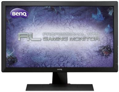 Benq Gaming  RL2455HM  Monitor