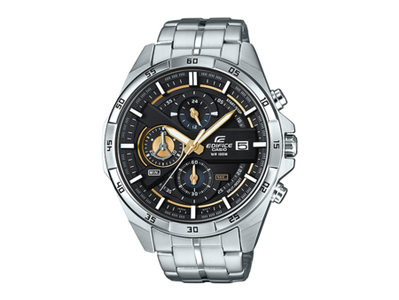 Casio Edifice EFR-556D-1AV Analog Watch