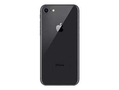 Apple iPhone 8 Space Grey 64GB iOS 11