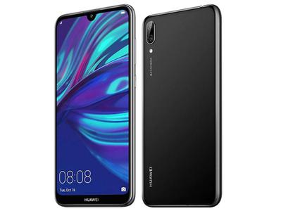 Huawei Y7 Prime 2019 3GB RAM 64GB Storage