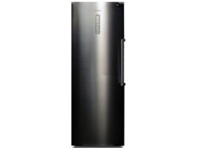 Samsung  28H61507F
