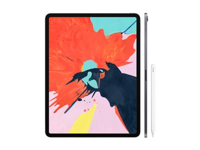 Apple iPad Pro 3 64GB Wi-Fi + Cellular 12.9-inches