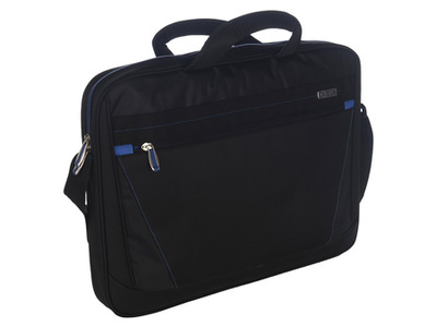 Targus Prospect 15.6 Inches Laptop Topload