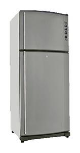 Dawlance Refrigerator Price In Pakistan Price Updated