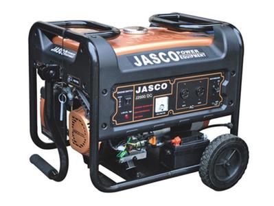 Jasco J2600 DC MAX OUTPUT 2.0 KW