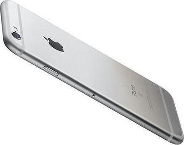 Apple iPhone 6S 32GB Warranty Mobile