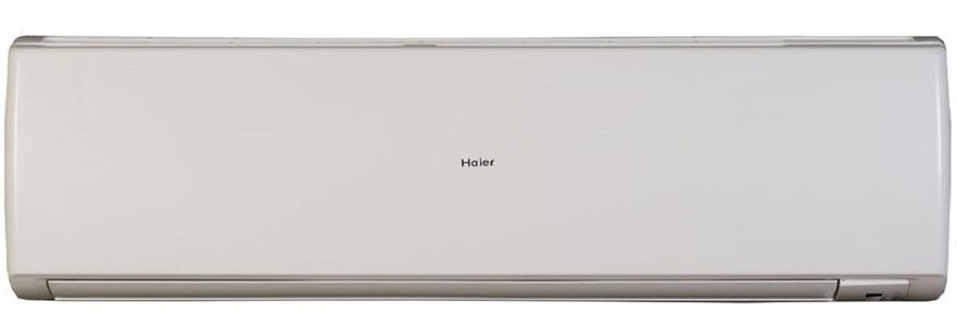 Haier Split 2.0 TON  HSU-24LK
