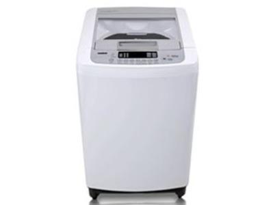 LG T 7016TDC01