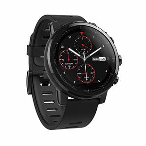 Amazfit Stratos Multisport GPS Smart Watch