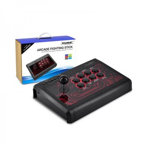 Arcade Fighting Stick For PS,Xbox,PC And Android