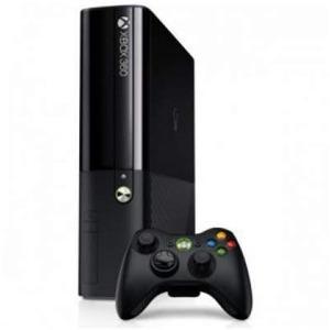Xbox 360 PAL 500GB Console  Modified