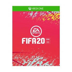 FIFA 20-Xbox One