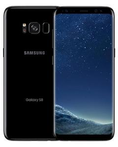 Samsung Galaxy S8 Price & Specifications