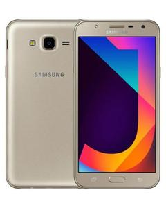 Samsung Galaxy J7 Core Price & Specifications With Pictures