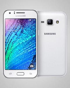 Samsung Galaxy J1 Price & Specifications With Pictures
