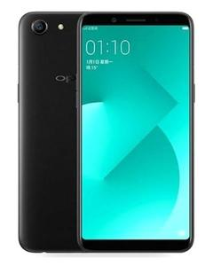 Oppo A83 Price & Specifications With Pictures In Pakistan