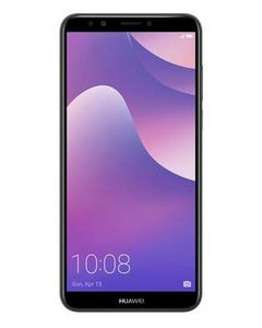 Huawei Y7 Prime 2018 Price & Specifications With Pictures