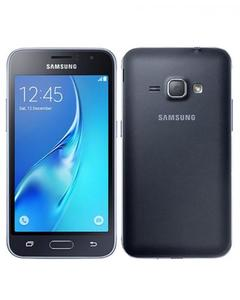 Samsung Galaxy J1 2016 Price & Specifications With Pictures