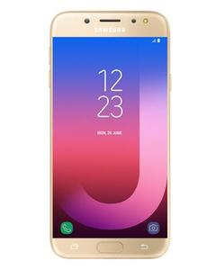 Samsung Galaxy J7 Pro 64GB Price & Specifications With Pictures
