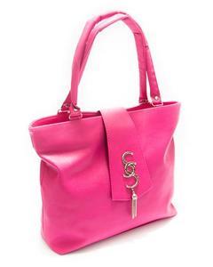 SS Ladies Handbags - HB1031 - Shoulder Bags for Ladies