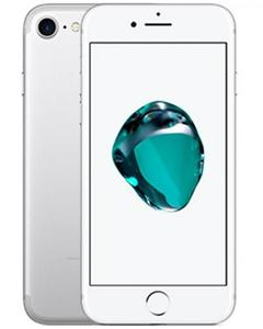 Apple iPhone 7 256GB Price & Specifications With Pictures In Pakistan