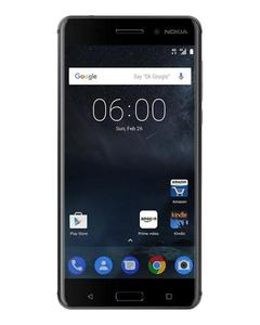 Nokia 6 Price & Specifications With Pictures In Pakistan