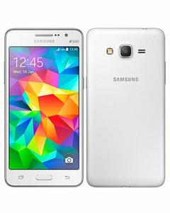 Samsung Galaxy Grand Prime Price & Specifications With Pictures