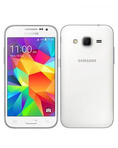 Samsung Galaxy Core Prime Price & Specifications With Pictures