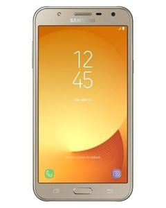 Samsung Galaxy J7 Core 32GB Price & Specifications With Pictures
