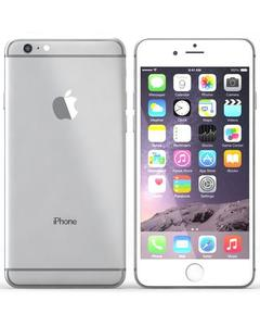 Apple iPhone 6s Price & Specifications With Pictures In Pakistan