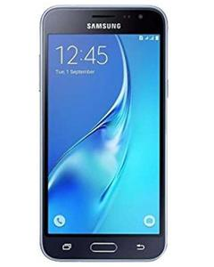 Samsung Galaxy J3 Price & Specifications With Pictures